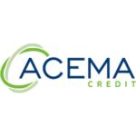 Acema Credit půjčka s ručením nemovitostí