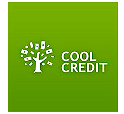 Coolcredit půjčka