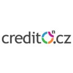 Crediton malá krátkodobá půjčka online