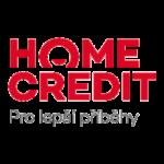 Homecredit půjčka - recenze a porovnání půjčky