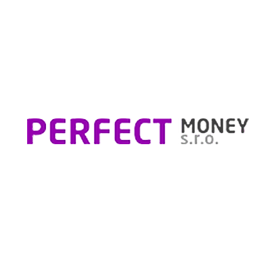 Perfect Money půjčka