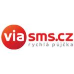 ViaSMS nebankovní půjčka i přes mobil a sms
