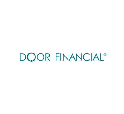 Door financial půjčka