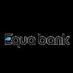 Equabank půjčka - Recenze, srovnání a porovnání cen