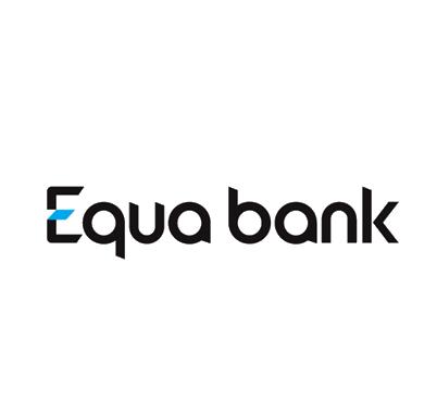 Equabank půjčka