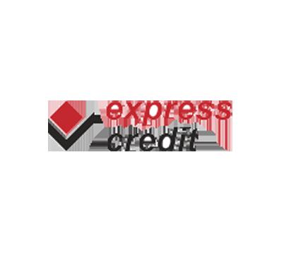 Express Credit půjčka