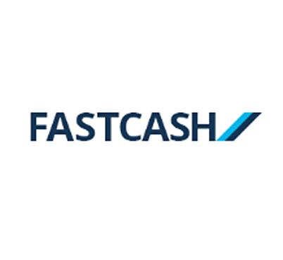Fastcash půjčka