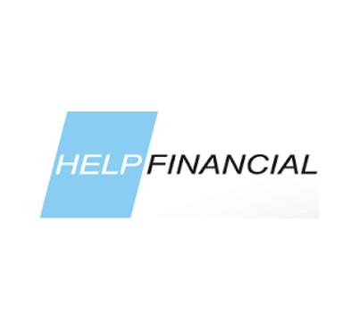 Help Financial půjčka