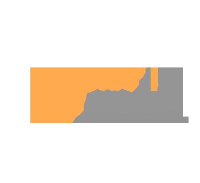 Net Credit půjčka