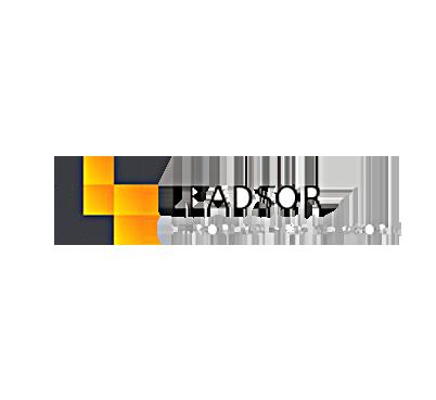 Leadsor půjčka