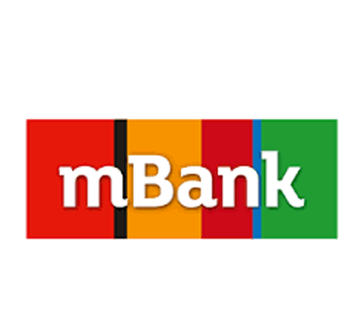 mBank půjčka