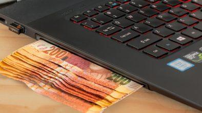 Rychlá půjčka online a ihned 200000 Kč