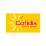 Recenze na půjčky Cofidis - COFIDIS s.r.o.