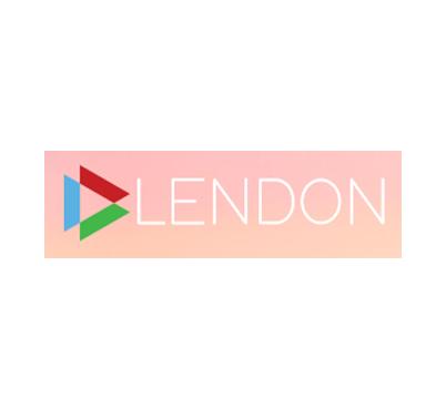 Lendon půjčka