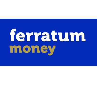 Ferratum půjčka - zadost