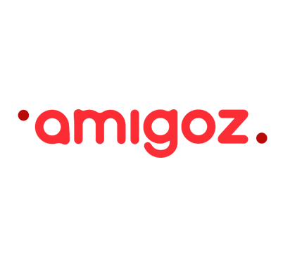 Amigoz půjčka