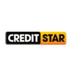 creditstar-logo